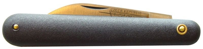 nůž 802-NH-1(LP) roub.zavír., NR/plast