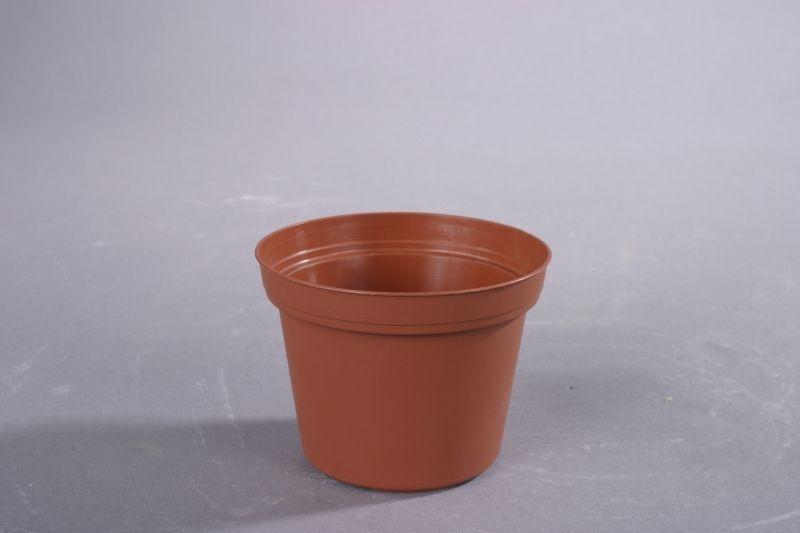 květ. d12cm PREMIUM VCG /leh 10 kusů