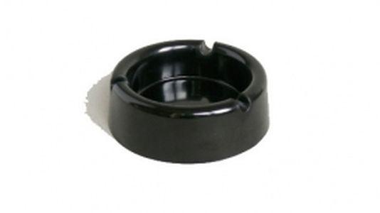 popelník d10cm, melamin