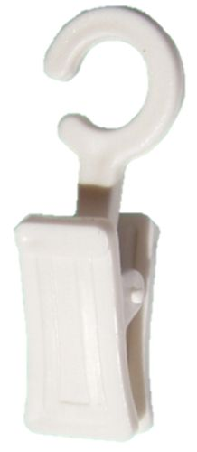 žabka-20ks-28-bílá-plast