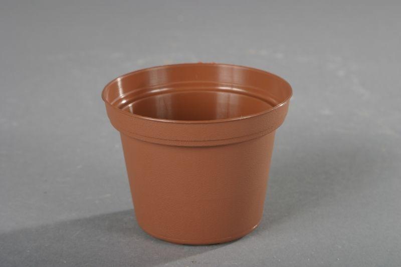 květ. d 8cm CLASSIC TOD/leh 15 kusů