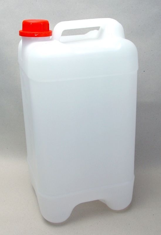 kanystr 10l stoh. KST-10 SK45/26 (KEB-10)