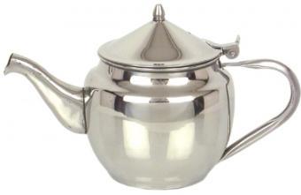 čajník 0,5l NR SUPREME, s víčkem