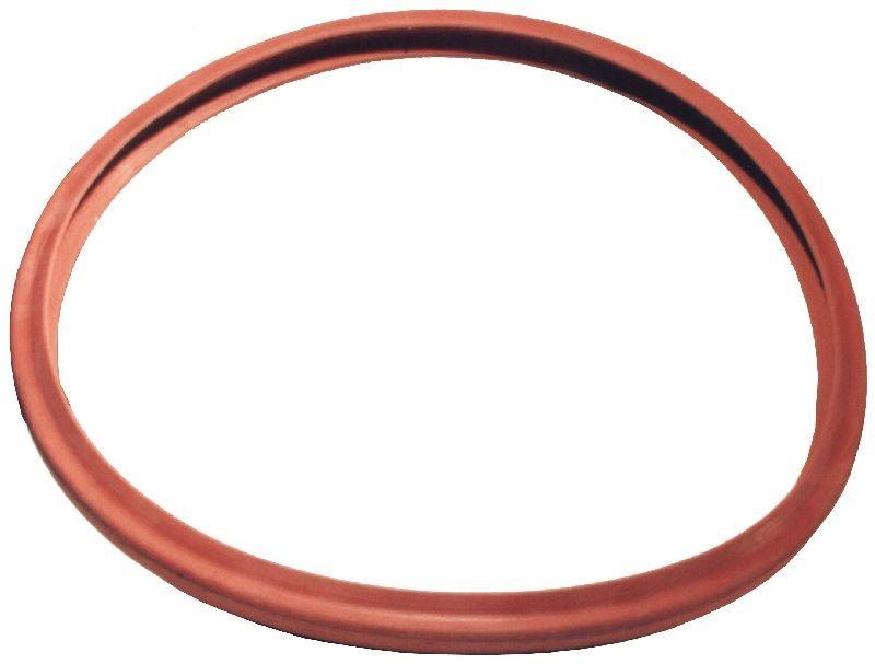 ND-těsnění tlak.hrnce SFINX, FAGOR, d24cm silikon
