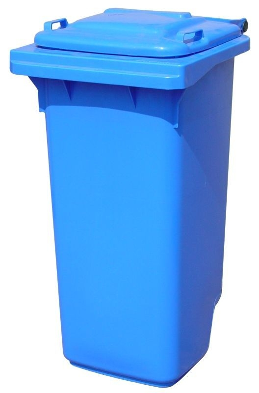 popelnice 120l plast s kol.čer,červ,hn,mo,ze,žl