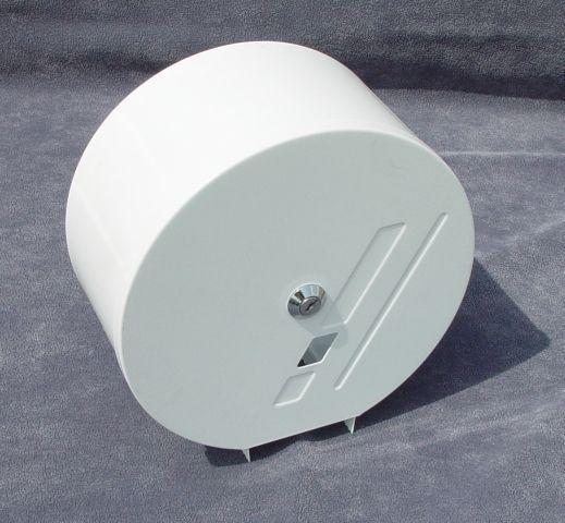 zásob.toal.pap.G10 d240+zámek