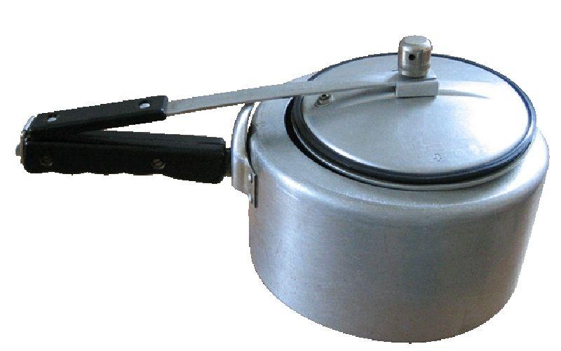 ND-těsnění tlak.hrnce AETERNUM 3,5; 7l