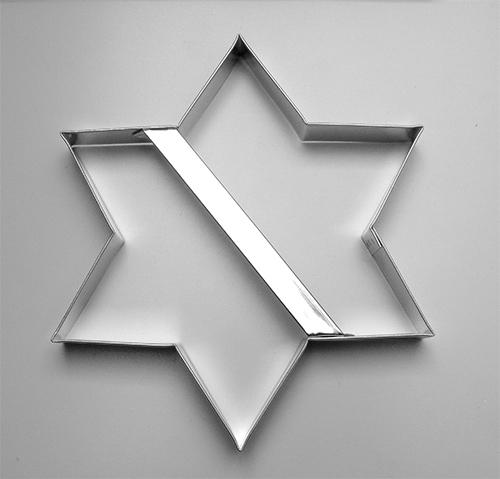 vykr. 129-Hvězda