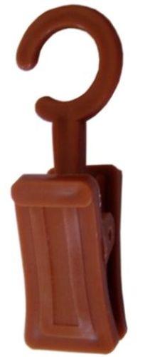 žabka-20ks-28-třešeň-plast
