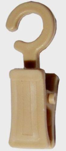 žabka-20ks-28-hněďsv-plast