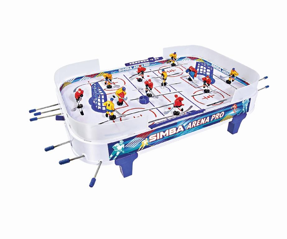 Lední hokej Pro