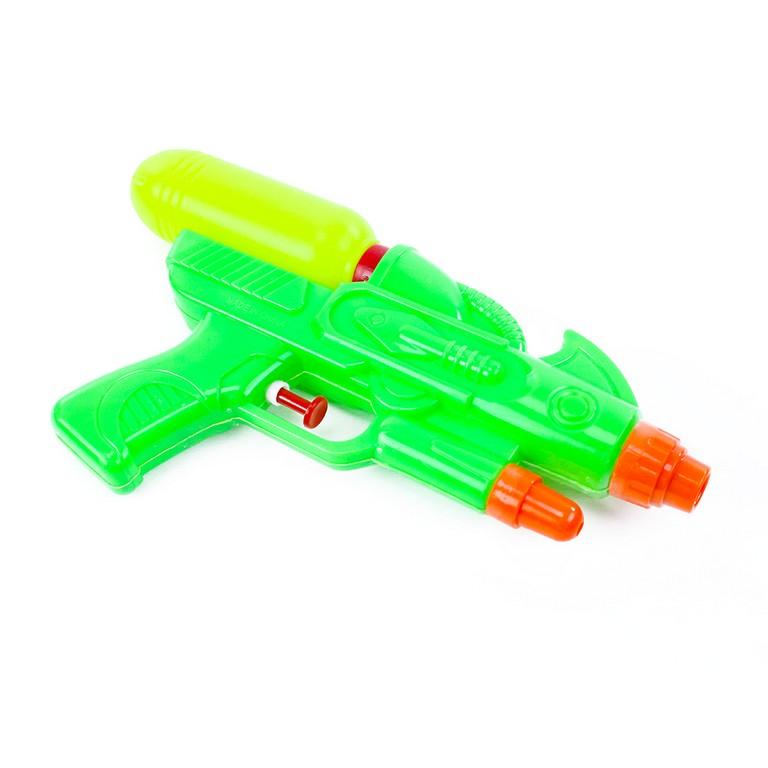 Vodní pistole 24 cm