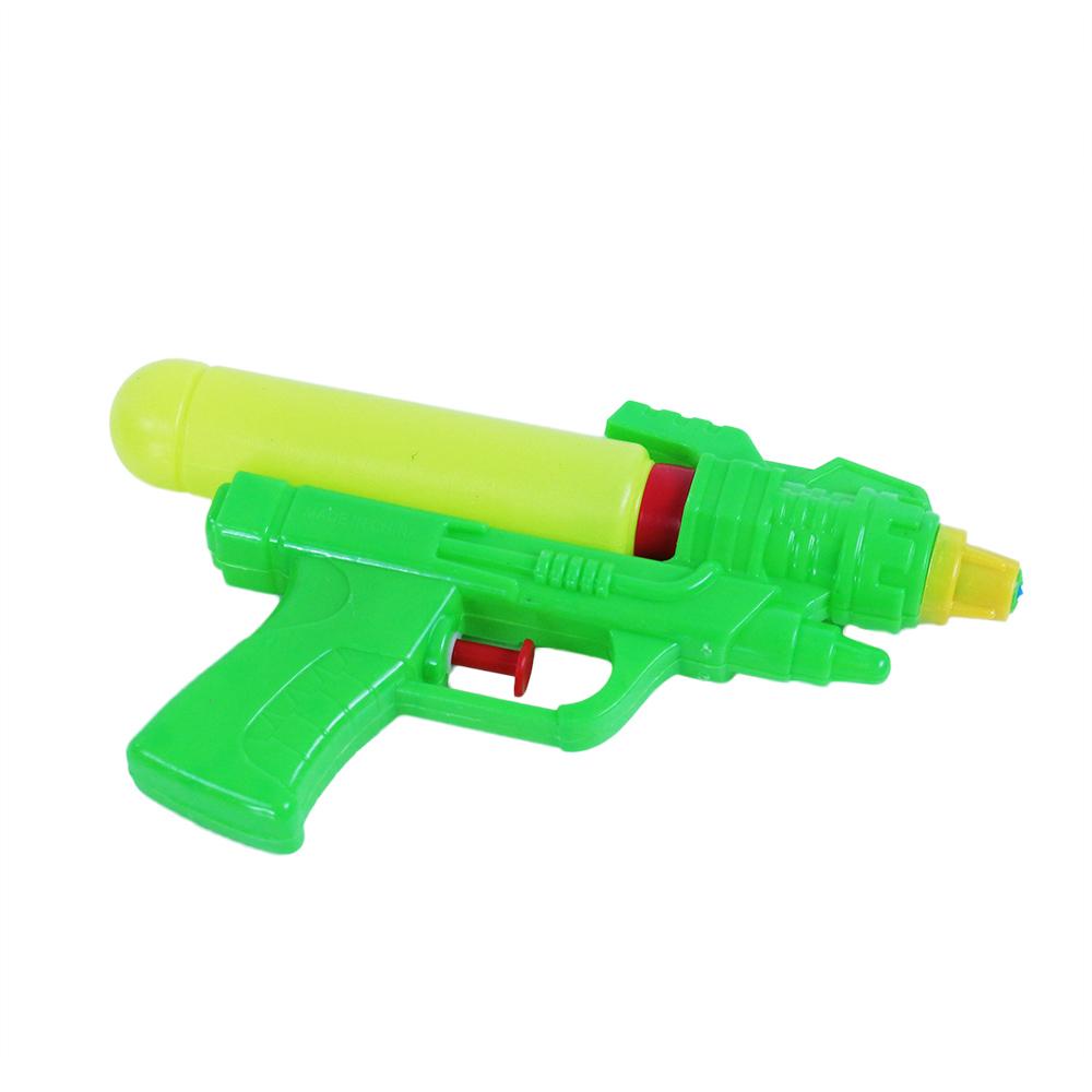 Vodní pistole 18.5 cm