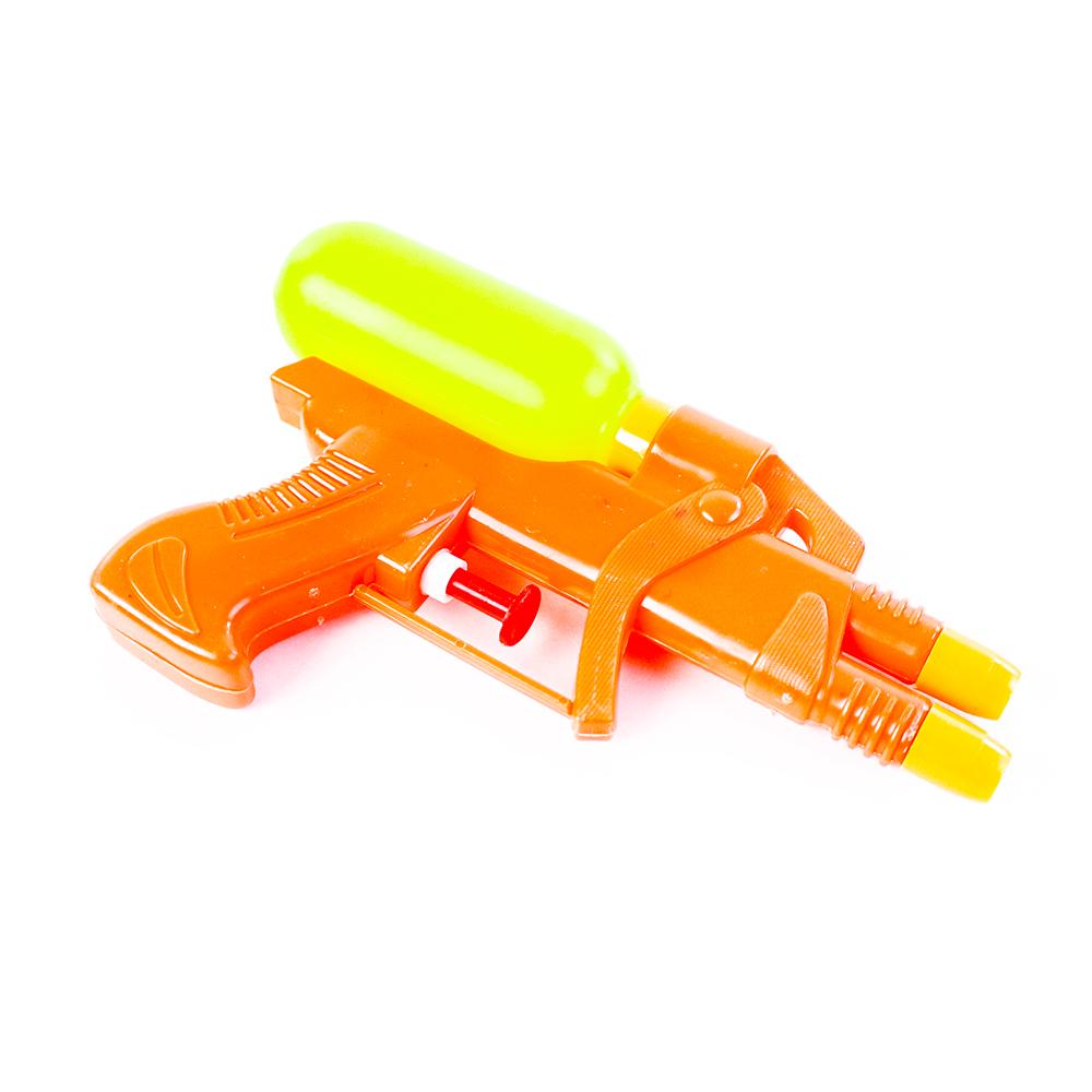 Vodní pistole 16.5 cm