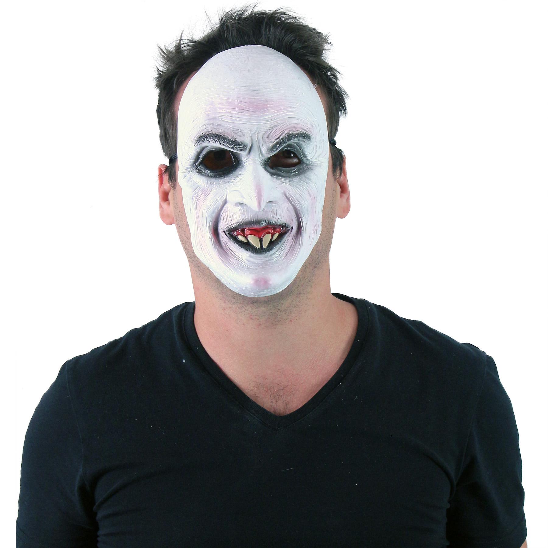 Maska pro dospělé upír