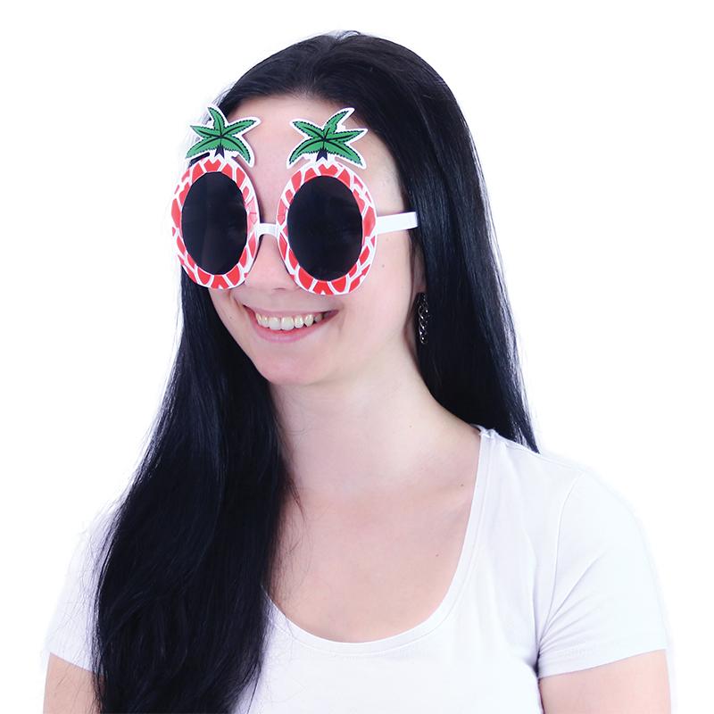 Brýle Hawaii
